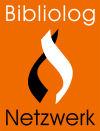 Bibliolog – Infos, Kurse, Netzwerk…