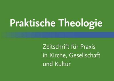 Theologie in Midrasch und Bibliolog