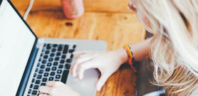 Bibliolog digital – auf welchen Wegen?