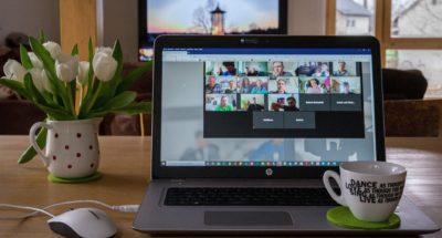 Persönliche Erfahrungen mit Online-Bibliologen